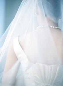nikko-bangkok_wedding
